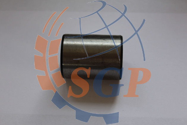 Втулка стальная маховика Famarol Z-511