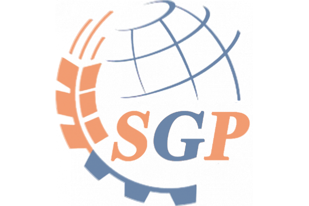 SGP26-0080 наконечник тросика