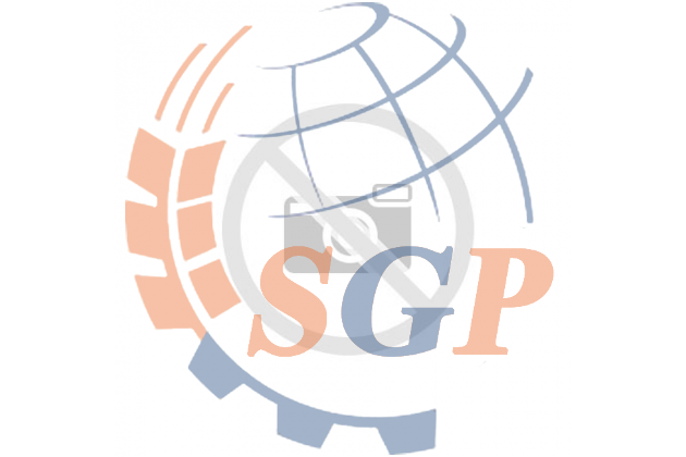 SGP28-0009 Трос выгрузки d?. 1820 (M5)