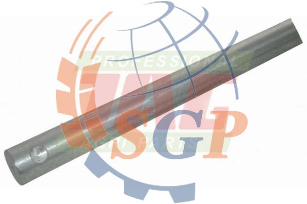 SGP55-0005 нагортач соломи