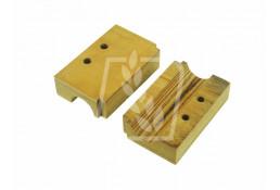 AZ45587 Подшипник деревянный (без втулки) 35мм