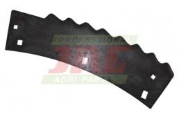 996313 SGP82-0078 Нож сечкарни правый