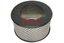 HF6000  Фильтр гидравлики