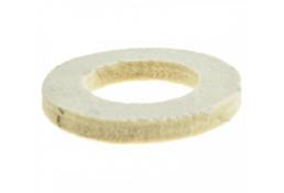 5609050140 Войлочное кольцо ступицы колеса картофелекопалки Z-609