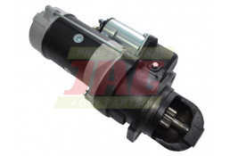 AR70436 Стартер 12V 3.1KW Z10 для двигателя John Deere