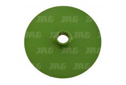 AE23994 Тормозной диск пресс-подборщика John Deere