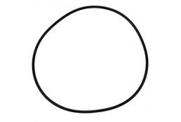 123/14461480 Кольцо 2,62X107,62[Bepco]