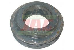 035737-H  Втулка  переднего  вала картофлеуборочного комбайна  Hassia