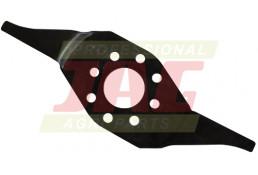 912087 912087  Защита ножей Original Claas
