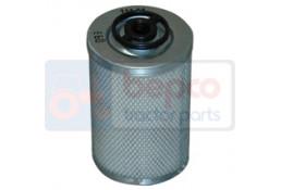 111-32 F015.200.060.180 Топливный фильтр