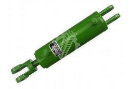 AH212681 Гидроцилиндр 3.50 X 8 X 1.25