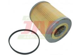FF5364 1850450M2 Топливный фильтр
