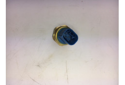 V837070201 Реле давления масла Massey Ferguson