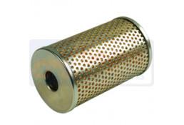 96-2 1150140 Фильтр масляный