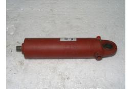 CN2E-16-25/80Z  Гидроцилиндр подъема подборщика Sipma