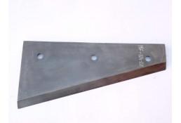 583141M1 Нож поршня (мобильный)
