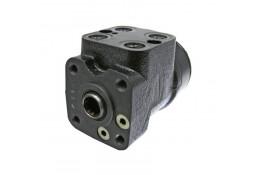 AL55296 Насос-дозатор для трактора John Deere