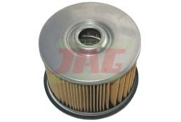 FF145 1012006M1 Топливный фильтр