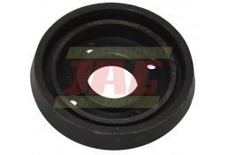 752810.0 Уплотнительная пластина молотильного барабана Claas Lexion -126 мм