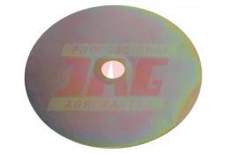 Z20084.CK Z20084 Защита