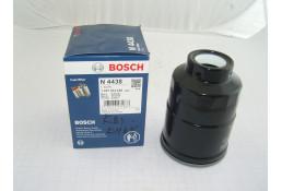 N4438 Фильтр топливный Bosch