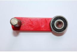 8245-511-008-132 Рычаг механизма включения вязального аппарата Famarol