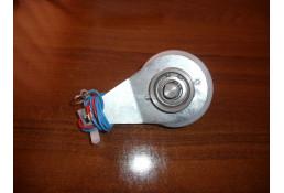 D28850856 Переключатель переключения обмолота сечкарни