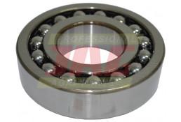 1309K-C3-NTN 1309K Подшипник SNR