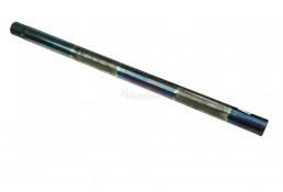 5224/06-112 Вал привода сухого редуктора Sipma