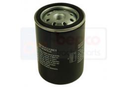 111-56 01160243 Топливный фильтр
