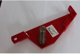 8245-511-007-684 Кронштейн механизма включения вязального аппарата