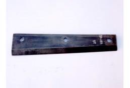 584549M2 Нож поршня (неподвижный)