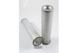 SA17248 Воздушный фильтр HIFI