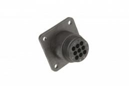D45010042 9-контактный электрический разъем