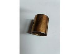 8245-511-004-228 Втулка маховика 40x44x50мм бронза FAMAROL  Z-511