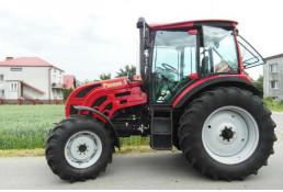1523А Трактор MTЗ Pronar 1523А