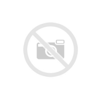 AL69586 Центральний винт Навески