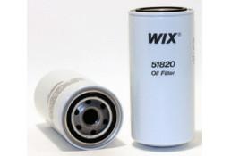 51820E Масляный фильтр 51820E[WIX]