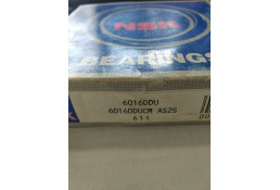 D41616000 Подшипник шариковый (6016 2RS) NSK