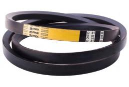 HC-2800 Sanok Приводной клиновой ремень HC22x2800 Sanok