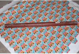 8245-511-105-022 Беговая дорожка L=960мм левая верхняя поршня на пресс-подборщик Famarol Z-511