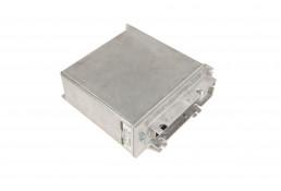 G916970160052 Электронный модуль Fendt Vario 900