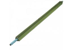 5223/13-520/0 Вал держущий пружины подборщика Sipma