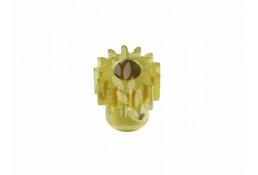 004978 Колесо зубчатое Claas Z-13  пластмасовая