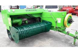 688 Пресс-подборщик Famarol