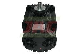 625855 Компрессор кондиционера 9202-109E