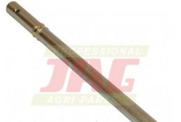 80334972.00 SGP42-0007 палець барабана 14x215mm