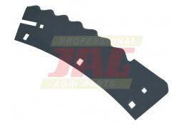 996309 SGP82-0076 Нож сечкарни Левый