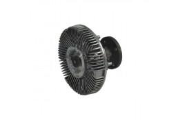 AL111576 Вискомуфта вентилятора John Deere