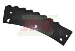 996310 SGP82-0079 Нож сечкарни Левый